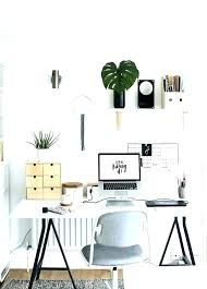 pinterest office desk. Office Desk Ideas Work Desks Cool Space Best Organization Pinterest G