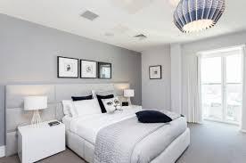 grey master bedroom designs. Unique Grey 20 Beautiful Gray Master Bedroom Design Ideas Intended Grey Designs