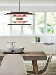 Neue Leuchten Für Den Esstisch Designortcom