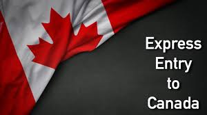 Express Entry Canada: CRS Scores 2021 for Express Entry Draws