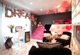 bedroom teen girl rooms cute. Cool Teenage Girl Rooms Best Cute And Fair Teen Room Decor Home Bedroom L