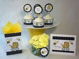 Amazing Bumble Bee Baby Shower Favors 75 With Additional Baby Bumble Bee Baby Shower Party Favors