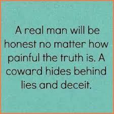 Cheating Men Quotes Bid Proposal Sample Mesmerizing Cheating Men Quotes
