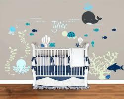 nursery chandelier boy nursery cute floor lamps kids room baby bedroom ideas lamp nautical white for