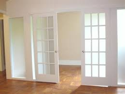 french door room patitions wall for home sliding french frosted glass doors 46 french doors frosted glass door frosted glass and glass