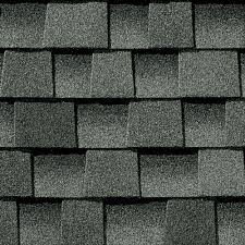 black architectural shingles. Brilliant Shingles Click On A Color Swatch Below To View The Larger Image For Black Architectural Shingles