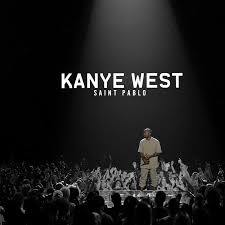 Ryder Cup Seating Chart Kanye West Saint Pablo Tour View Schedule Now Saint