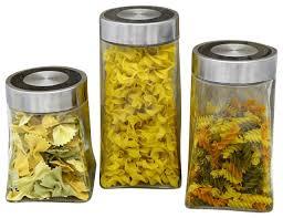 ideas kitchen jars