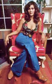 34 best 1970s Style images on Pinterest