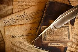 of independence essay declaration of independence essay
