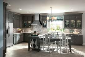Merillat Kitchen Cabinets Merillat Kitchen Cabinets Kitchen Ideas Kitchen Islands