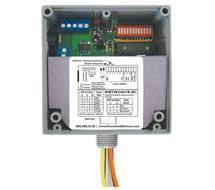 ribtwb bc functional devices open protocol bacnet relay in a functional devices bacnet relay in a box ribtw2401b bc ribtw2402b bc