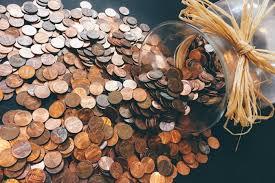 Contoh soal penyusunan jurnal khusus penerimaan dan pengeluaran kas. Jurnal Penerimaan Dan Pengeluaran Kas Beserta Contohnya