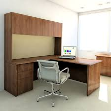 bespoke office desks. Desk And Storage · Bespoke Workwall From Apres Office Desks