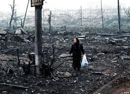 Террористы ЛНР и ДНР специально обстреливают жилые дома и районы. Готовятся новые провокации, - СМИ - Цензор.НЕТ 1123