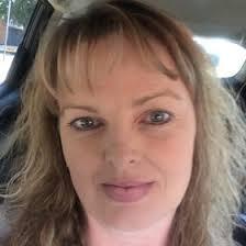 Becky Burkhalter (becky337) - Profile   Pinterest