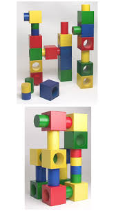 naef ligno wooden toy building blocks and shapes to view additional images