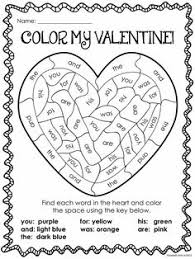 e0b013f15b3c2327970c340752abd559 coloring sheets coloring pages coloring pages of harriet tubman black history month pinterest on 12 years a slave movie worksheet