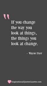 Quotes About Mesmerizing Quotes About Change In Life Positive People Changing Quotes