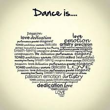 Inspirational Dance Quotes Cool Dance Quote