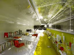 architects offices are different treehugger architecture office design