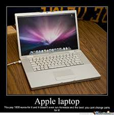 Apple Macbook Pro by recyclebin - Meme Center via Relatably.com