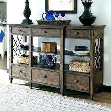 trisha yearwood furniture home furnishings trisha yearwood outdoor furniture collection