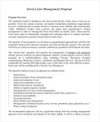and good job essay introduction examples