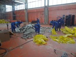 Hazardous Waste Removal Gallery Rakowski Cartage Wrecking