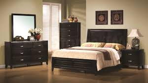 Master Bedroom Dresser Decor Great Living Room Design Ideas For Cheap How To Draw Anime Manga