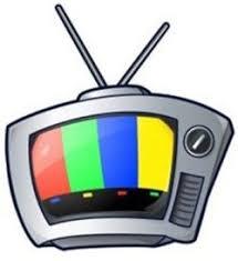 claw ru Рефераты по наукам о человеке Раздел Телевидение и СМИ Телевидение средства массовой информации