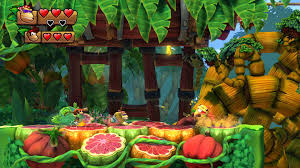 Wii U Spiele Charts Video Game Charts By Pegi Age Rating Week Ending May 12th