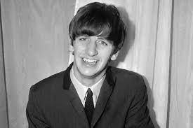 Top 10 Ringo Starr Beatles Songs
