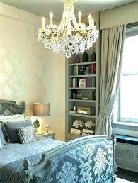 small bedroom chandeliers small powder room chandeliers chandelier designs small bedroom chandeliers small bedroom chandeliers