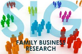 family business research family business research topics