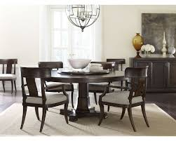 dining furniture round table. dining furniture round table