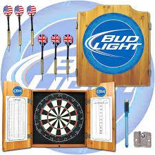 dartboard light aurora dartboard light surrounds