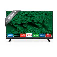 vizio tv 55 inch smart tv. vizio 55\ vizio tv 55 inch smart