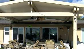 bar furniture patio cover cost estimator covers baton rouge