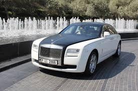 rolls royce phantom white with black rims. rolls royce ghost white black phantom with rims e