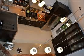 matching pendant lights and chandelier splendid chandeliers pendants credainatcon com interior design 21