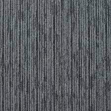 carpet tile texture. Seamless Office Carpet Texture - Google Search Tile E