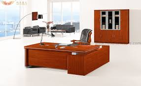 executive office table design. High Quality Executive Office Table/Wooden Table Design E