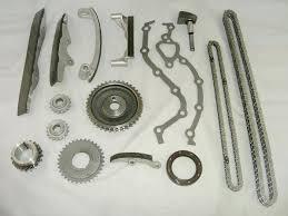 similiar dodge tk keywords 1987 dodge ram 50 2 6 engine timing chain 1987 wiring diagram