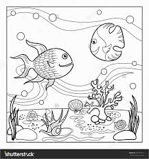 Turn A Picture Into A Coloring Page Free Turn Into Coloring Pages