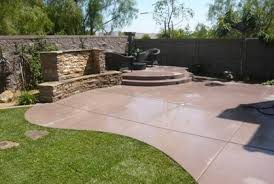 inexpensive patio designs. Pictures Of Inexpensive And Cheap Patio Makeovers Diy Designs Ideas Photos G