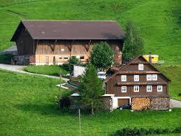 Duplex Designs On Half Plot Of Land Farmhouse Wikipedia