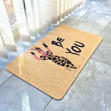 african area rugs new be you designer floor mat by african style area rugs