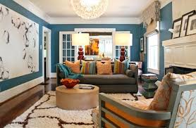 Brown And Turquoise Living Room Best Orange And Teal Living Room Dining Room Brown Sofa Turquoise With