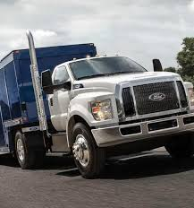 2018 ford 650. exellent ford exterior gallery to 2018 ford 650 f